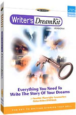 Write Brothers' Writer's Dreamkit 4