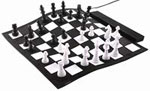 Portable Chess Game
