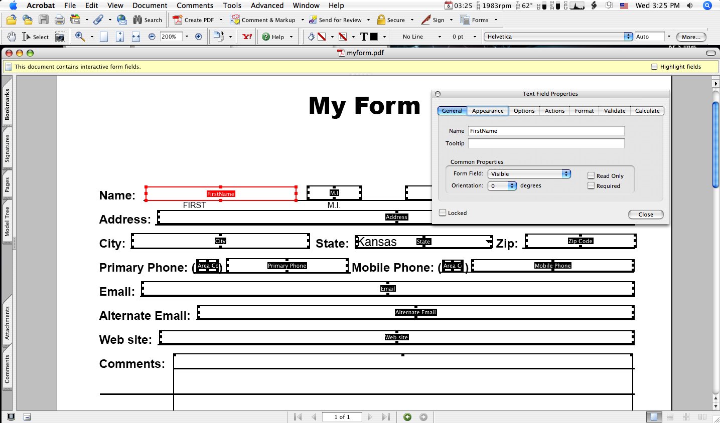 Download create pdfs « 634 item list download